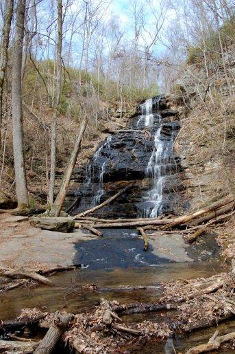 Station Cove Falls (56)
