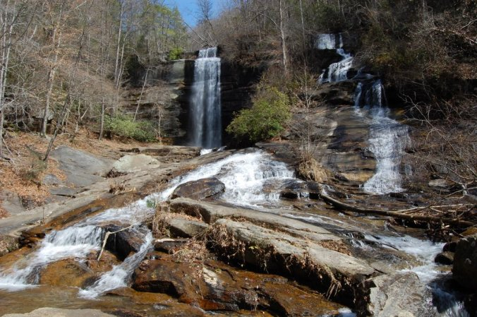 Twin Falls (30)