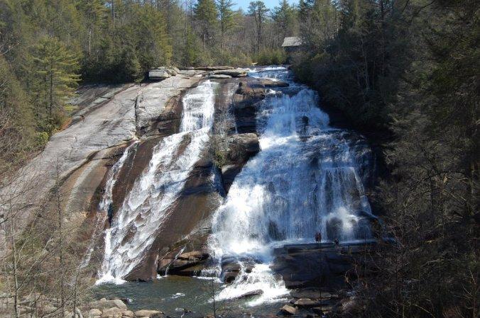 High Falls (2) (1)