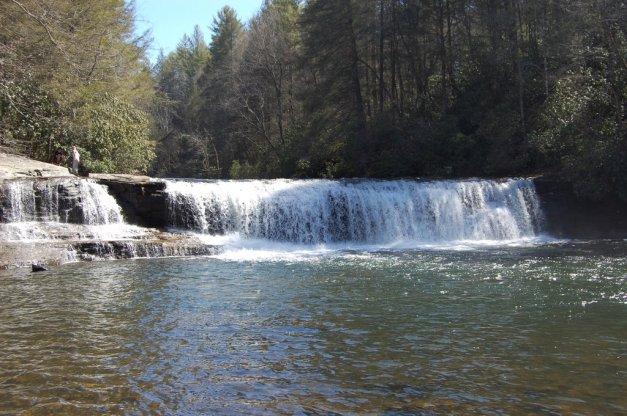 Hooker Falls (9)