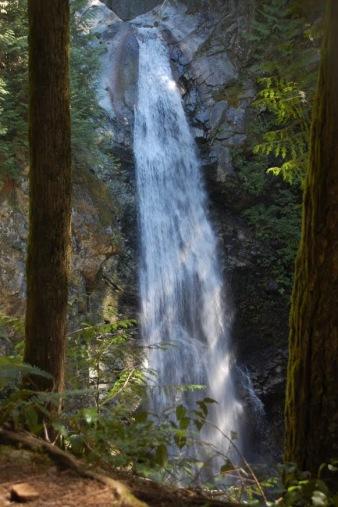 Cascade Falls (28)
