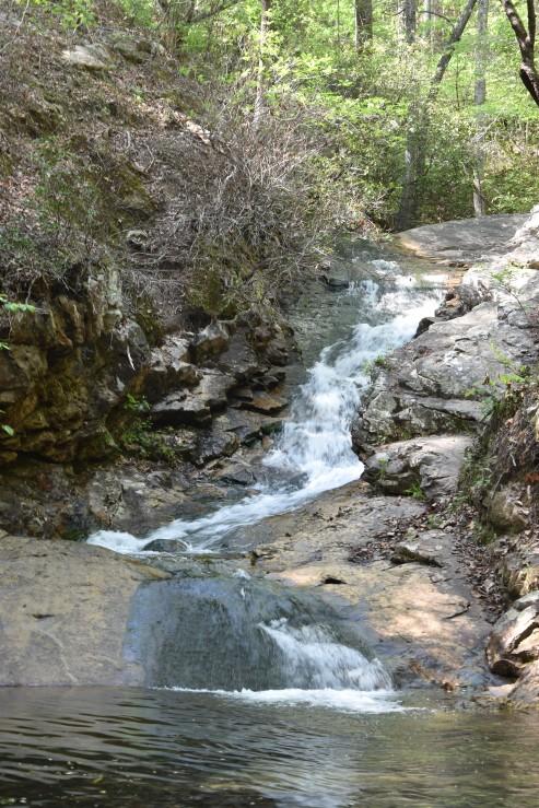 Peavine Falls (140)