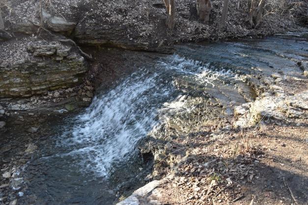 Blackhawk Falls (19)