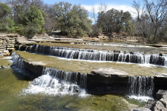 Airfield Falls (83)