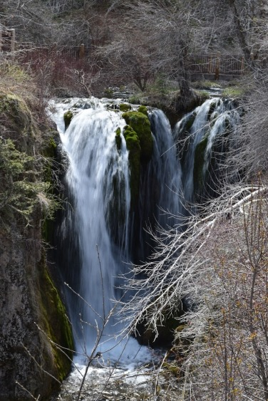 Roughlock Falls (99)