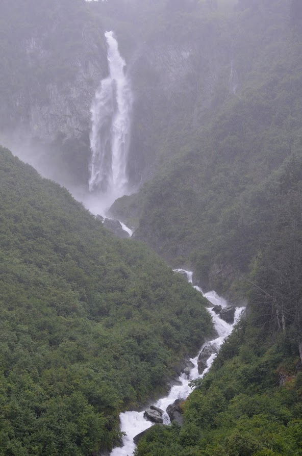 Anderson Falls (31)