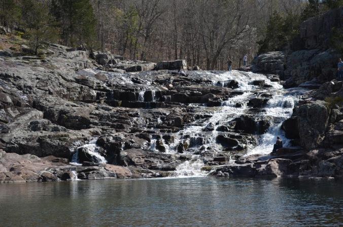 Rocky Falls Missouri (4)