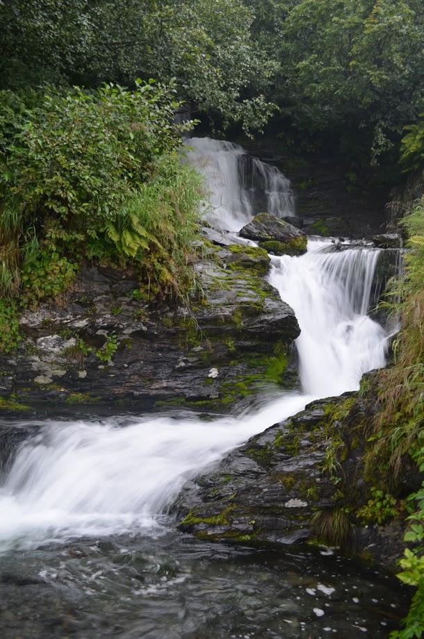 Crooked Creek Falls Alaska (27)