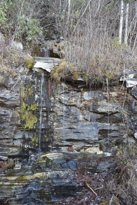 Overlook Falls (31)