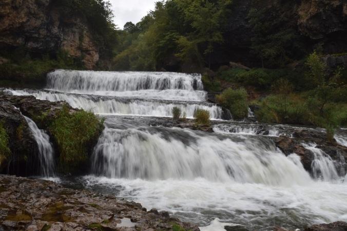 Willow Falls (113)