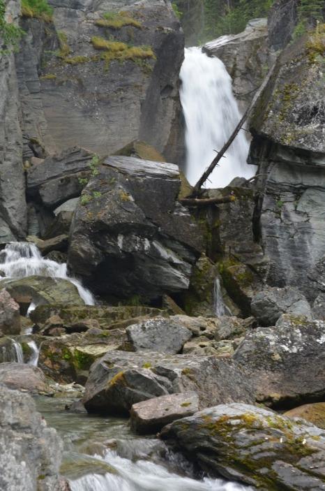 Liberty Falls Alaska (12)